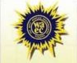 WASSCE results released